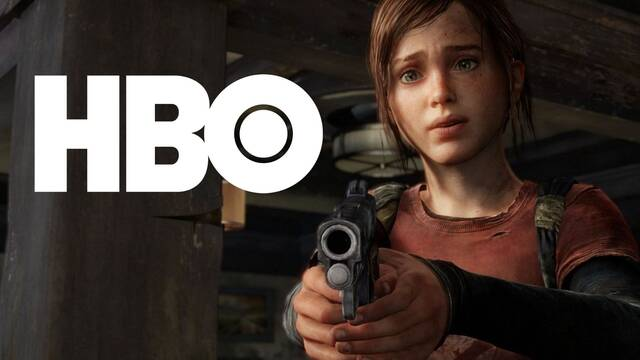 The Last of Us serie HBO director