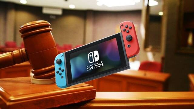 Los Juzgados de lo Mercantil de Barcelona fallan a favor de los videojuegos