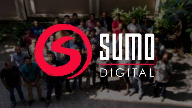 Sumo Digital nuevos juegos licencia conocida
