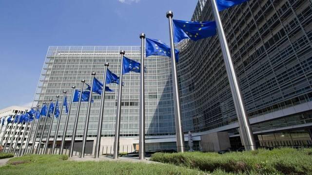 Valve y otras 5 editoras multadas por la Comisión Europea a pagar 7,8 millones de euros