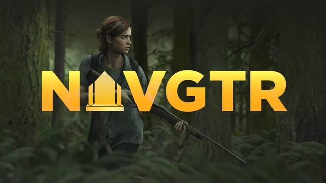 The Last of Us 2 consigue 24 nominaciones en los NAVGTR Awards 2020.