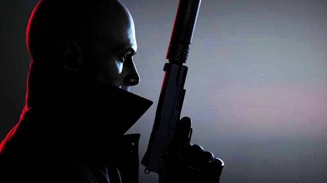 Hitman 3 obtiene el mejor lanzamiento digital de la saga.