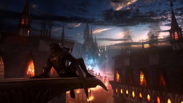 Dragon Age 4 localizaciones territorios
