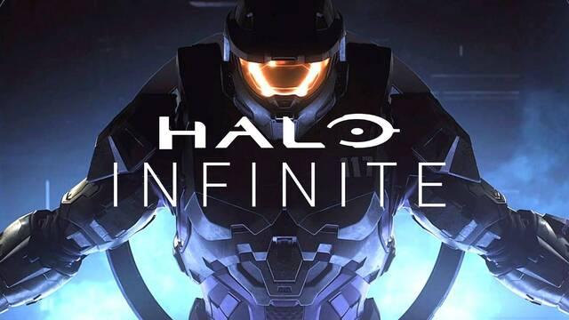 Halo Infinite compartirá noticias próximamente
