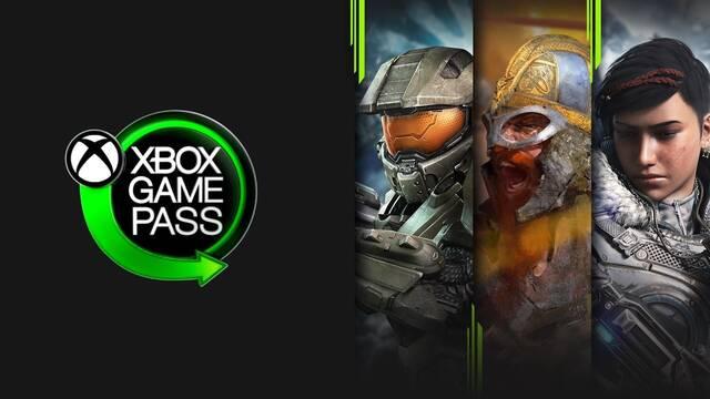 Xbox Game Pass tiene 18 millones de suscriptores