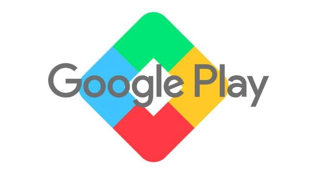 Google Play Points llega a España