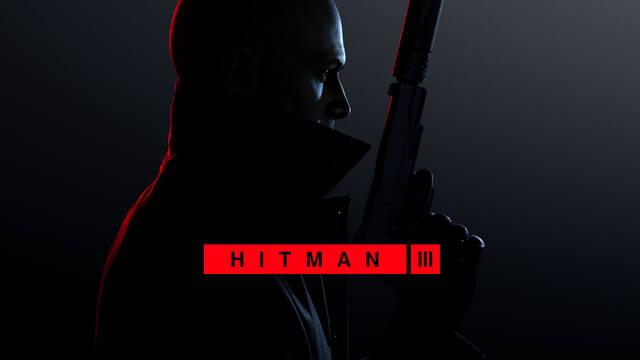 Hitman 3 ya es rentable, según el CEO de IO Interactive.