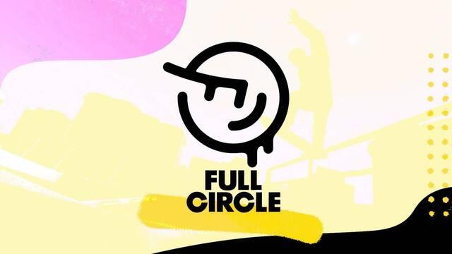 Full Circle es el nuevo estudio de Electronic Arts que trabaja en Skate 4.