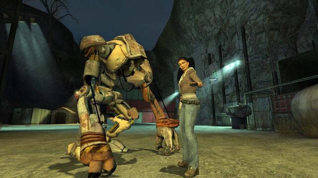 Valve se enfrenta a una nueva demanda contra Steam