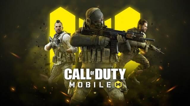 Call of Duty: Mobile y sus ingresos en China