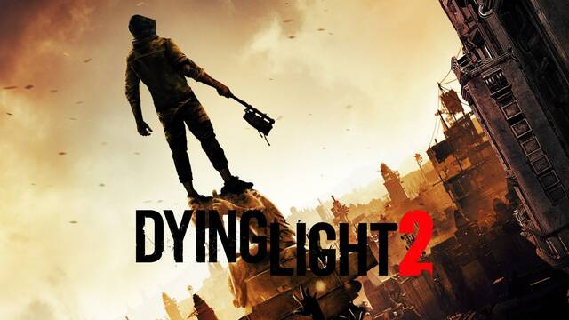 Dying Light 2 se despide de su director de arte y guionista