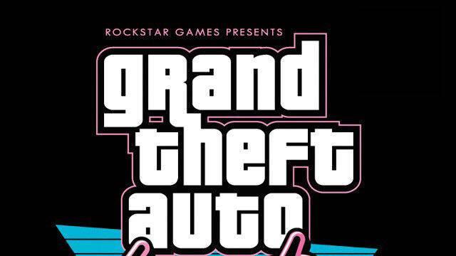 Rockstar anuncia Grand Theft Auto: Vice City para iOS y Android