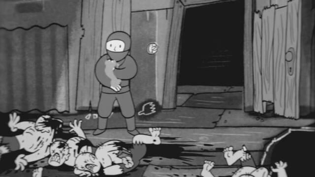Fallout 4 nos muestra en vídeo la utilidad de la Agilidad