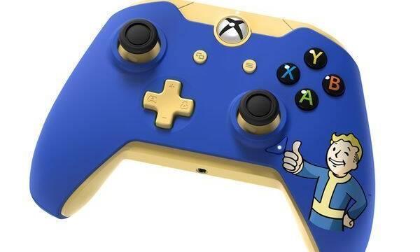 Bethesda anuncia nuevos productos de merchandising de Fallout 4