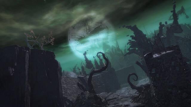 Guild Wars 2 vuelve a celebrar Halloween con el evento