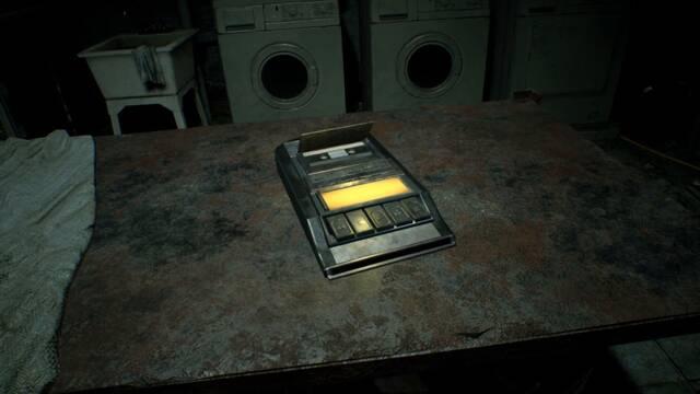 Dos nuevos vídeos de 'El mundo de Resident Evil' nos muestran detalles de Resident Evil 7