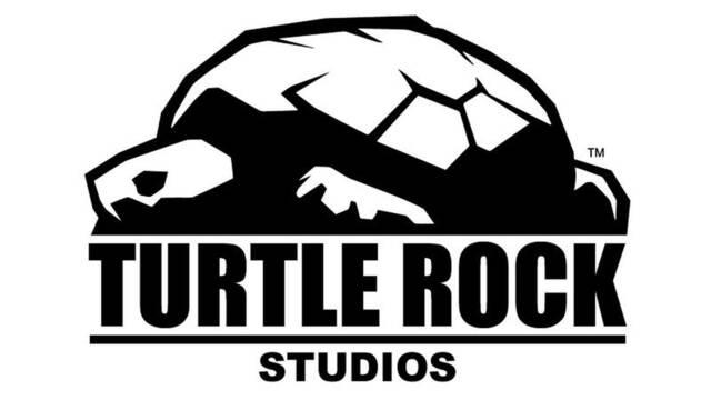 Turtle Rock Studios y Oculus VR se unen para anunciar dos nuevos juegos
