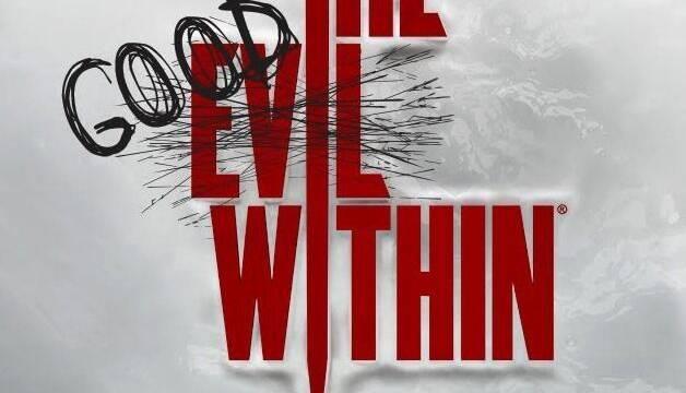 Bethesda inicia la campaña benéfica The Good Within