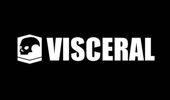 EA desmantela y cierra Visceral Games, creadores de Dead Space