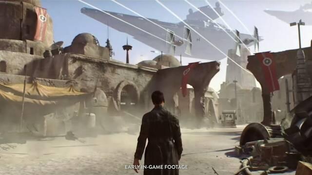 Un ex desarrollador de BioWare critica las políticas de monetización de EA