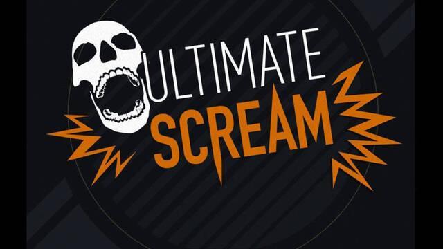 FIFA 18 desvela su Ultimate Scream Team con motivo de Halloween