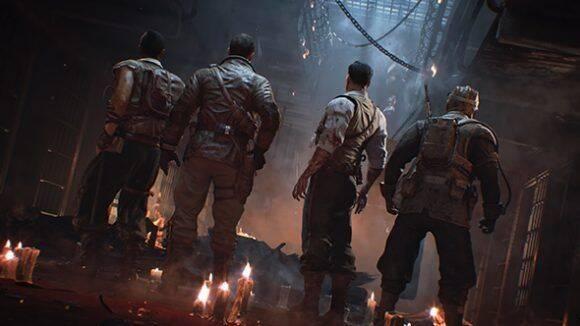 Call of Duty Black Ops 4: ¿Cómo jugar con Bots en multijugador y zombies?
