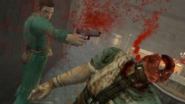 Manhunt 2, el juego que Rockstar Games se vio obligada a censurar