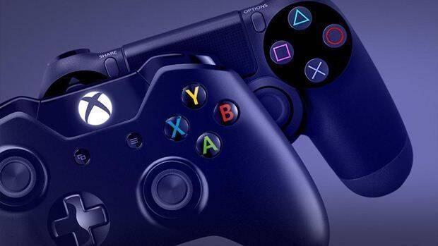 La potencia de PS5 o Xbox Scarlett no dará facilidades, según un desarrollador
