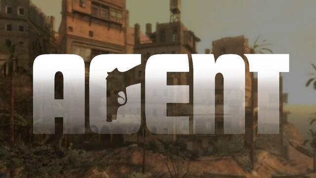 Qué fue de Agent, el juego de Rockstar para PS3 del que nunca más se supo