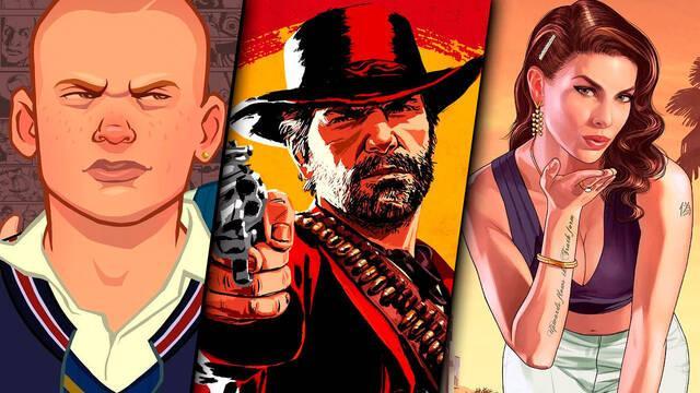Rumor: Se filtran detalles de Bully 2 y la fecha de lanzamiento de GTA 6