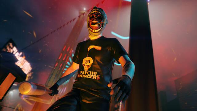 GTA Online: Celebra Halloween con el doble GTA$ y RP
