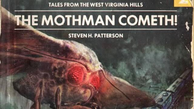 Fallout 76 presume de folclore en Relatos de las colinas de Virginia Occidental
