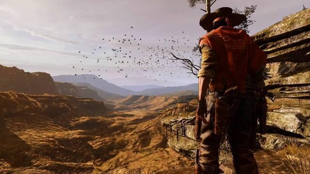 Techland podría estar preparando el regreso de Call of Juarez: Gunslinger