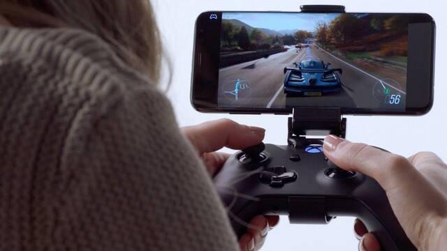 Microsoft anuncia Project xCloud: así será el juego en streaming de Xbox