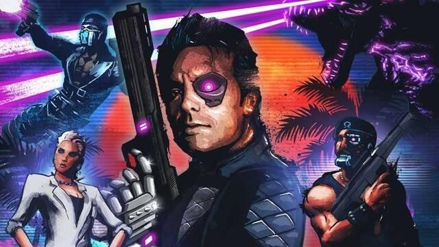 Ubisoft anuncia nuevas series de animación basadas en sus juegos y sagas