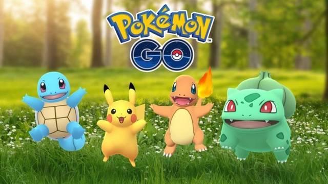 ¿Cómo calcular los IV en Pokemon Go? - Rangos y consejos