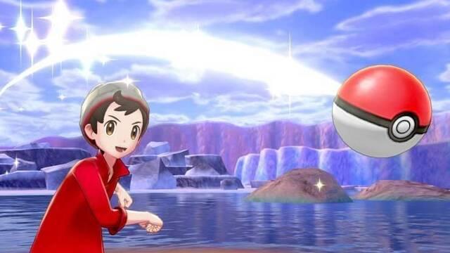 Pokémon Espada y Escudo: Los Pokémon que se han quedado fuera regresarán en futuras entregas