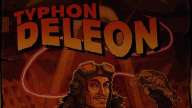 TODOS los registros de Typhon y escondites en Borderlands 3