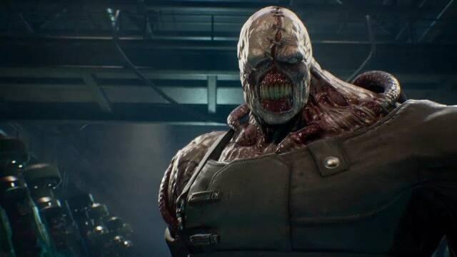 Resident Evil 3: Los fans encuentran en la beta de Project Resistance nuevas pistas