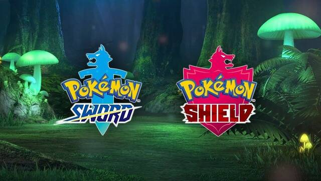 Pokémon Espada y Escudo: Sigue aquí en directo su retransmisión de 24 horas