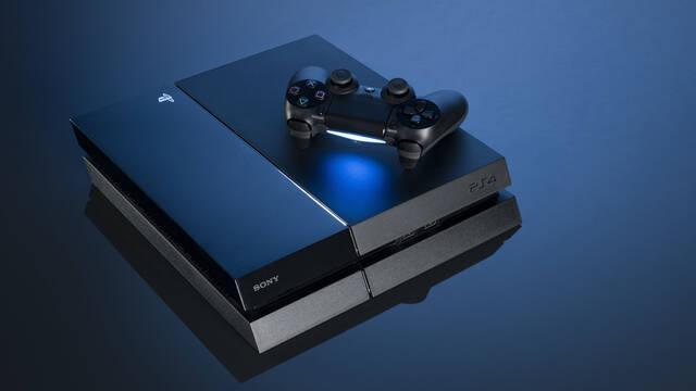 PS4: La actualización 7.00 llega mañana, con mejoras en los grupos y el juego remoto