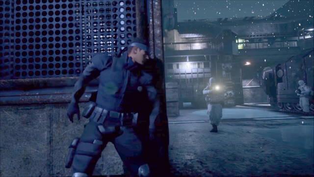 Metal Gear Solid remake para PS5: Nuestros lectores desean que sea lo nuevo de Bluepoint