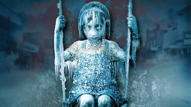 Sam Barlow quiere hacer un sucesor espiritual de Silent Hill: Shattered Memories.