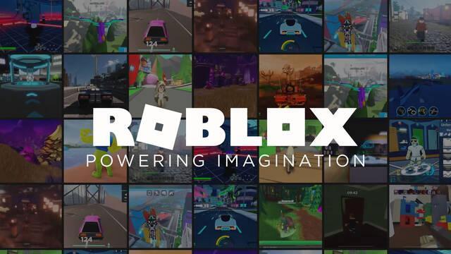 Roblox y sus posibilidades