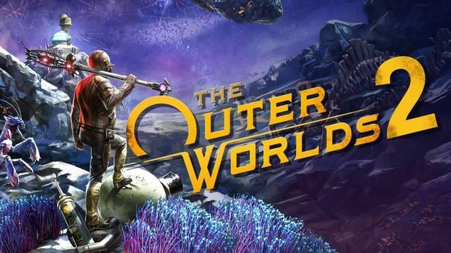The Outer Worlds 2 ya está en preproducción.