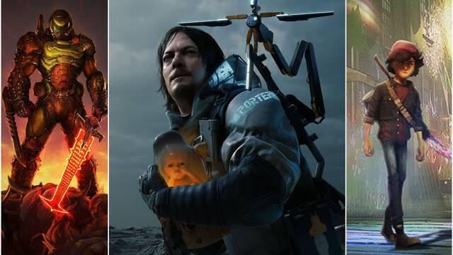 Ofertas de PS4