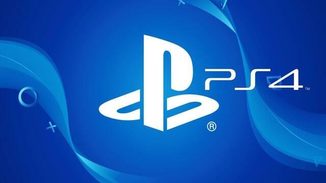 PlayStation y los problemas con su actualización