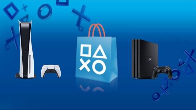PlayStation Store nueva actualizacion