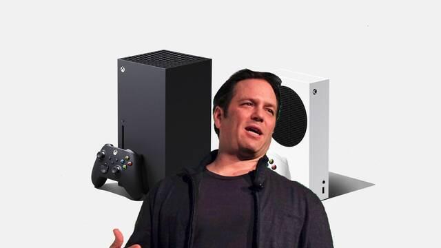Xbox Series S y los tiempos de carga