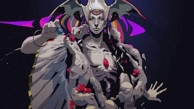 Caos en Hades: TODAS sus bendiciones, maldiciones y cómo encontrarlo